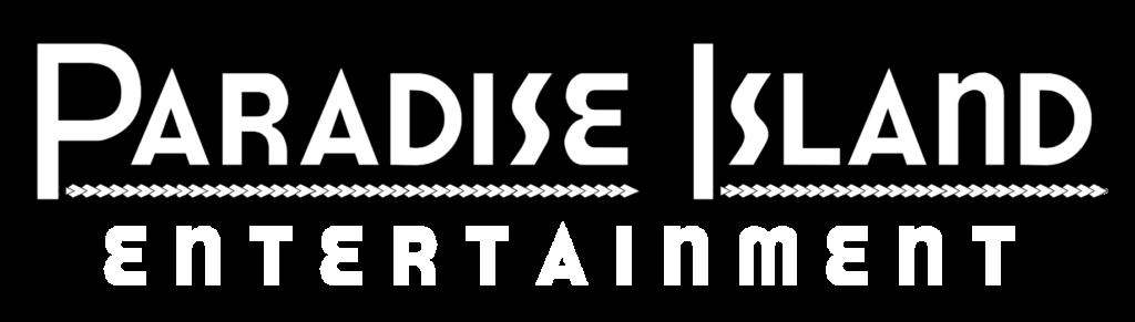 Paradise Island Entertainment